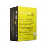 BERRIER ALLY SPRAY ORALE - Rimedio di emergenza per allergie e funzionalità delle prime vie respiratorie - 30ml