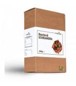 BACCHE DI SCHISANDRA – Stimola efficacemente la perdita di peso e dona energia e benessere all'organismo – 200g