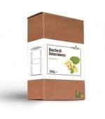BACCHE DI GELSO BIANCO - potente antifame con proprietà antinfiammatorie, diuretiche e antiossidanti - 200g