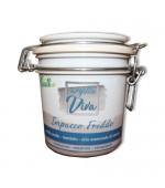 Argilla viva – Impacco freddo per contusioni, ematomi e versamenti, per un effetto rassodante e anticellulite – 500 ml