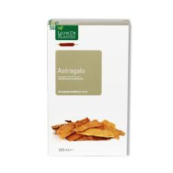 ASTRAGALO – Pianta tonico-adattogena che favorisce le naturali difese dell'organismo - 20 ampolle bevibili da 15 ml