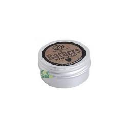 BARBERS BEARD BALSAM – Balsamo senza risciacquo per barba e baffi sani e forti - 50 ml