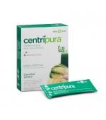 CENTRIPURA DEPURATIVA – Un mix depurativo che elimina le tossine e apporta benessere – 6 Bustine solubili