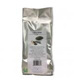 CHIA SEMI - Un concentrato di proprietà nutrizionali, ideali come spuntino per la prima colazione o a merenda - 250 gr