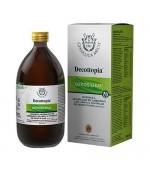 DEKOSILHUE – Decotto ideale per riacquistare il peso forma. Depura l'organismo e contrasta ritenzione e cellulite - 500 ml