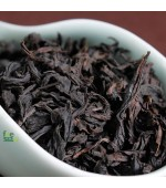 DA HONG PAO - The/tè semi-fermentato - 100 gr