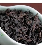 DA HONG PAO - The/tè semi-fermentato - 100 gr