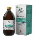 DEPURATIVO BIOS – Il Depurativo d'eccellenza. Favorisce il benessere dell'intero organismo grazie al suo potere disintossicante - 500 ml