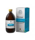 DIUR-MECH – Favorisce il drenaggio dei liquidi corporei e la funzionalità delle vie urinarie. Aiuta a tornare in forma - 500 ml