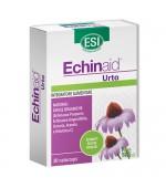 ECHINAID URTO – Contrasta efficacemente l'attacco di virus e batteri. Prepara alla stagione fredda - 30 Naturcaps