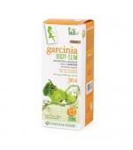 GARCINIA BODY SLIM – Attiva il metabolismo, allontana la voglia di carboidrati (pasta, dolci..) e contrasta la cellulite - 500 ml