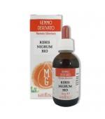 GEMMODERIVATO DI RIBES NERO – Capace di contrastare efficacemente le allergie e le infiammazioni – 50 ml