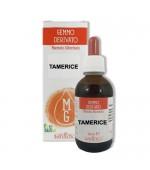 GEMMODERIVATO DI TAMERICE – Stimola la produzione di globuli rossi e piastrine proteggendo il sistema circolatorio – 50 ml