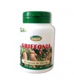 GRIFFONIA SIMPLICIFOLIA - Valido aiuto nell'ambito di diete in grado di contrastare ansia e fame nervosa - 70 opercoli