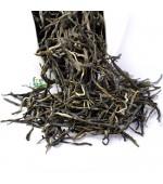 GU ZHANG MAO JIAN - The/tè verde - 100 gr