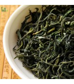 MAO FENG - The/tè verde - 100 gr
