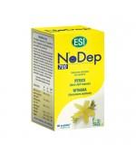 NODEP 700 – elimina ansia, stress e depressione riportando il buon umore – 60 ovalette rivestite