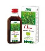 ORTICA – 100% puro succo da pianta fresca dalle proprietà depurative-drenanti e remineralizzanti – 200 ml