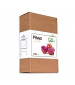 PITAYA FETTE ESSICCATE – Regolarizza l'intestino e rafforza il sistema immunitario. Fonte di antiossidanti - 200 gr