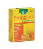 PROPOLAID PROPOLGOLA MASTICABILE GUSTO MIELE – Per la salute delle vie respiratorie - 30 Tavolette