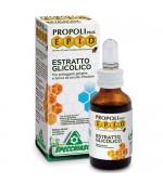 PROPOLI PLUS EPID ESTRATTO GLICOLICO – Per proteggere gengive e bocca da piccole irritazioni. Antibatterico naturale – 30 ml
