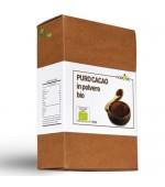 PURO CACAO IN POLVERE BIO – Buono e salutare: migliora la memoria, dona energia e riporta il buonumore - 200 gr