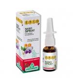 EPID NASO SPRAY – La soluzione ideale in caso di naso chiuso. Aiuta a respirare liberamente – 20 ml