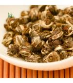TAI MU LONG ZHU - The/tè verde - 100gr