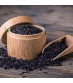 LAPSANG SOUCHONG - The/tè nero affumicato - 100 gr