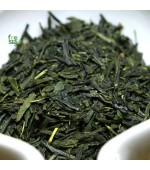 BANCHA - The/tè verde - 100gr