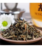 GENMAICHA - The/tè verde - 100gr