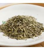 KUKICHA - The/tè verde - 100 gr