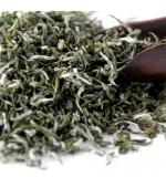 PI LO CHUN - The/tè verde - 100gr