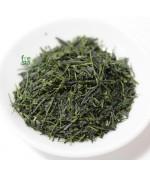 GYOKURO - The/tè verde - 100 gr