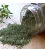 TIMO SERPILLO – Erba aromatica utile per la salute delle vie respiratorie  e per l'uso culinario - 100 gr