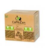 CAFFE' ZEN LINEA ZEN LOVESPRESSO – Il piacere del caffè unito al gusto e alle proprietà dello Zenzero – 10 bustine