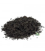 CHINA BLACK - The/Tè nero - 100 gr