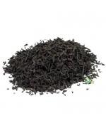 CHINA BLACK - The/Tè nero - 100 gr