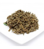 CHINA LI ZI XIANG - The/tè verde - 100 gr