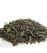 CHUN MEE - The/tè verde - 100 gr