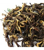 DARJEELING - The/tè nero - 100 gr