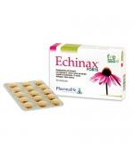 ECHINAX FORTE  - Utile per la fisiologica funzione del sistema immunitario. Contrasta i disturbi influenzali - 45 compresse