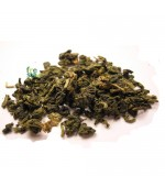 FINEST OOLONG - The/tè semi-fermentato - 100 gr
