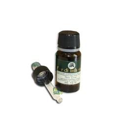 ORO VERDE FIOR DI LINFA – L'antirughe miracoloso! Emulsione rigenerante per scacciare i segni del tempo dal viso - Mary Rose - 10 ml