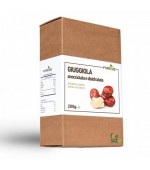 GIUGGIOLA - potente antinfiammatorio per pelle, mucose e gola. Epatoprotettore. Regola i livelli di colesterolo - 200 g