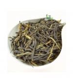 GOLDEN NEEDLE - The/tè nero - 100 gr
