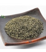 KOKEICHA - The/tè verde - 100 g