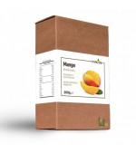 MANGO  - energizzante e potente brucia-grassi, adatto nelle diete. Risveglia la libido con il suo effetto afrodisiaco. - 200 g