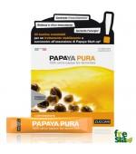 PAPAYA PURA 100% - L'antiossidante naturale per il tuo sistema immunitario. Rallenta l'invecchiamento cellulare – 30 bustine