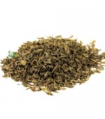 CHINA GREEN OP- The/tè verde - 100 gr